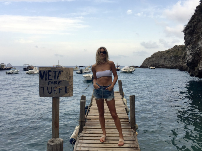 Lucy-Williams-Travel-Amalfi-Weekend - 26