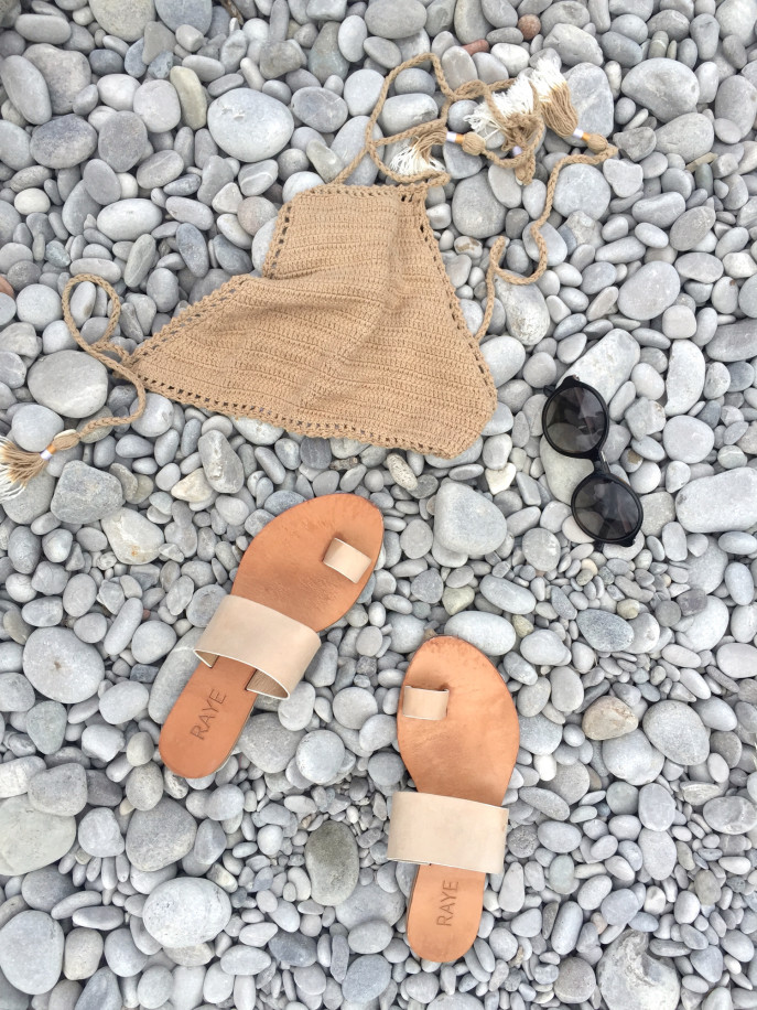 Lucy-Williams-Travel-Amalfi-Weekend - 28