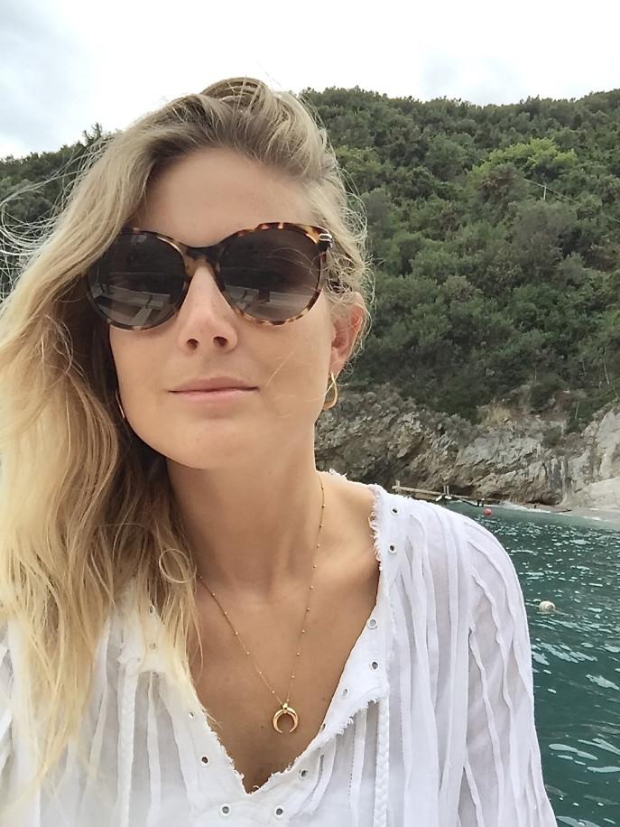 Lucy-Williams-Travel-Amalfi-Weekend - 29
