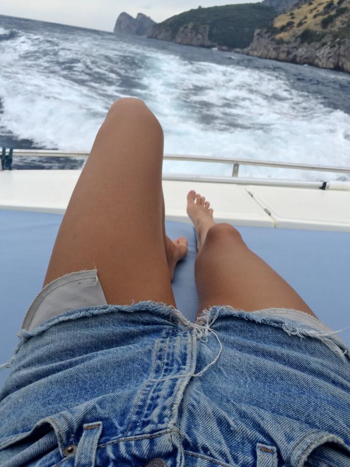 Lucy-Williams-Travel-Amalfi-Weekend - 30