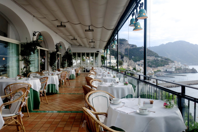 Lucy-Williams-Travel-Amalfi-Weekend - 32