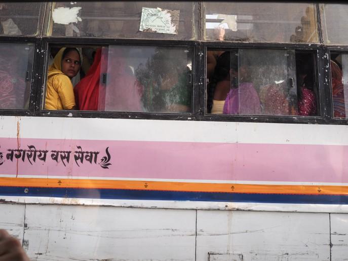 FMN-Rajasthan-Roadtrip-Jaipur-10