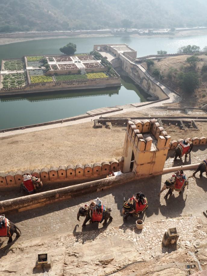 FMN-Rajasthan-Roadtrip-Jaipur-15