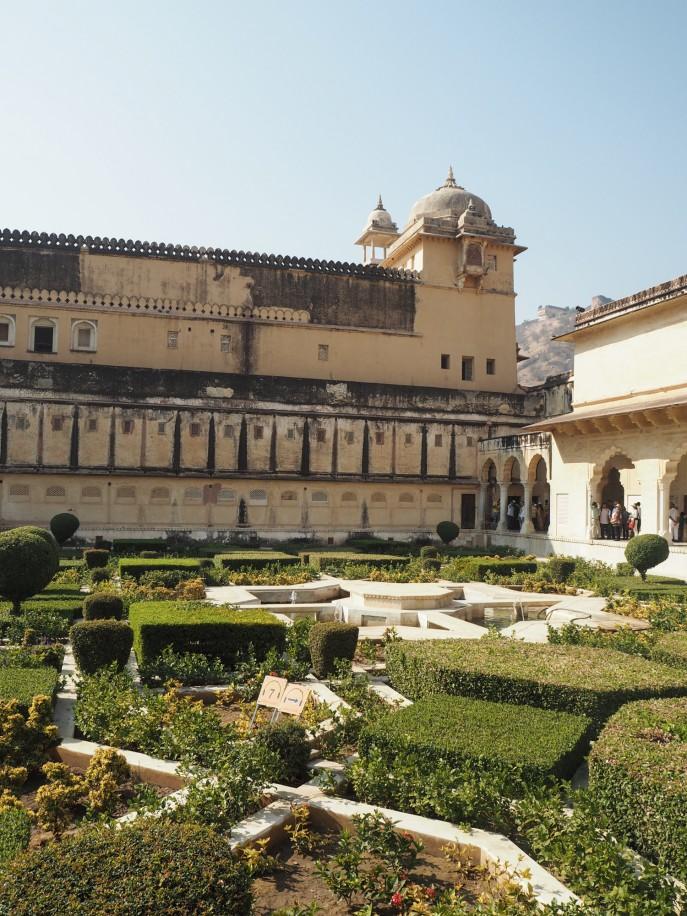 FMN-Rajasthan-Roadtrip-Jaipur-21