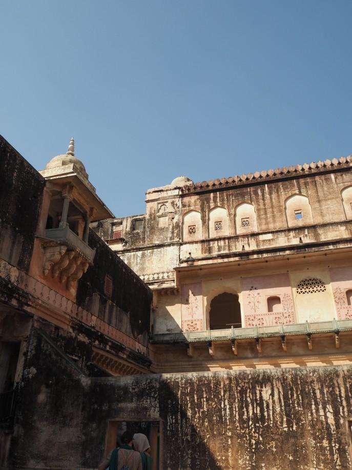 FMN-Rajasthan-Roadtrip-Jaipur-27