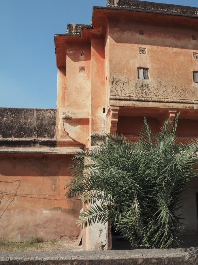 FMN-Rajasthan-Roadtrip-Jaipur-29