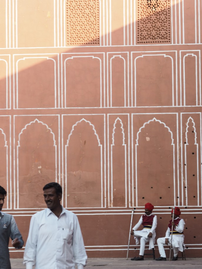 FMN-Rajasthan-Roadtrip-Jaipur-32