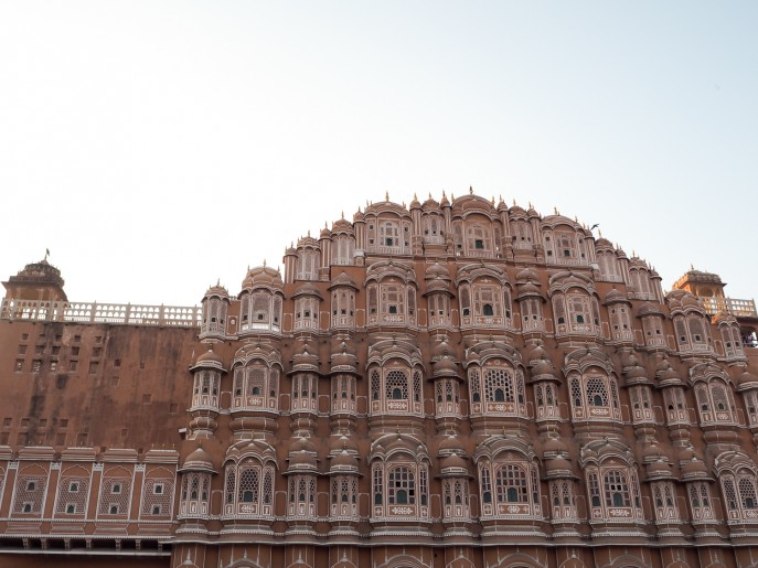 FMN-Rajasthan-Roadtrip-Jaipur-35