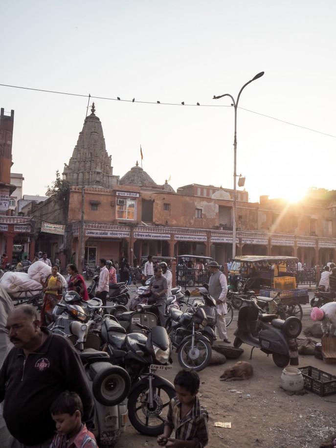 FMN-Rajasthan-Roadtrip-Jaipur-36