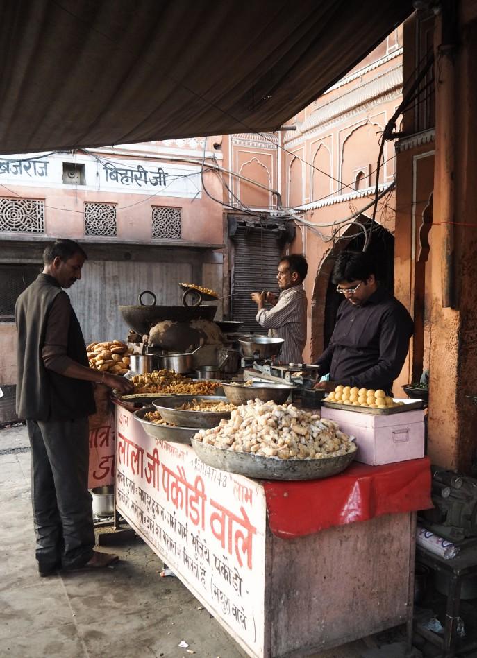 FMN-Rajasthan-Roadtrip-Jaipur-37