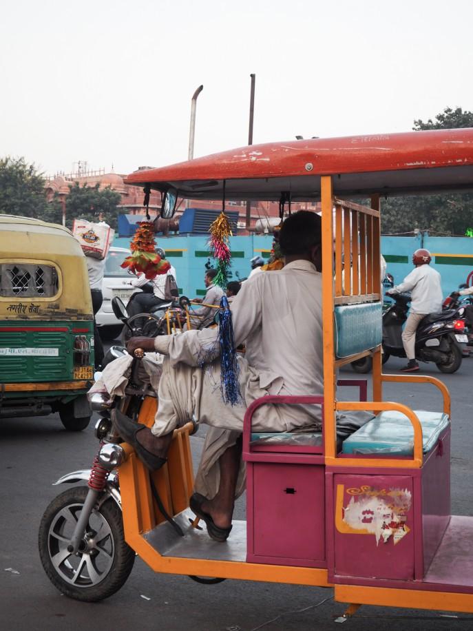 FMN-Rajasthan-Roadtrip-Jaipur-38