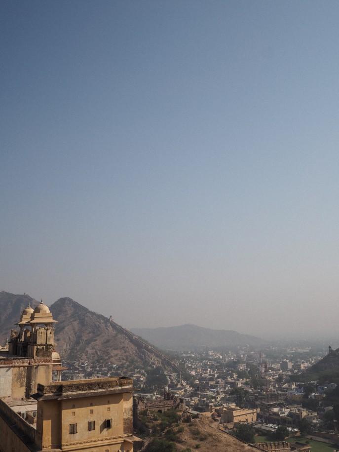 FMN-Rajasthan-Roadtrip-Jaipur-4