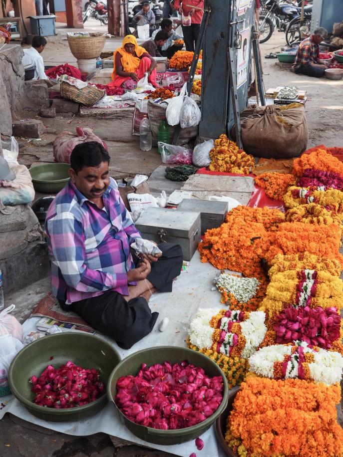 FMN-Rajasthan-Roadtrip-Jaipur-42