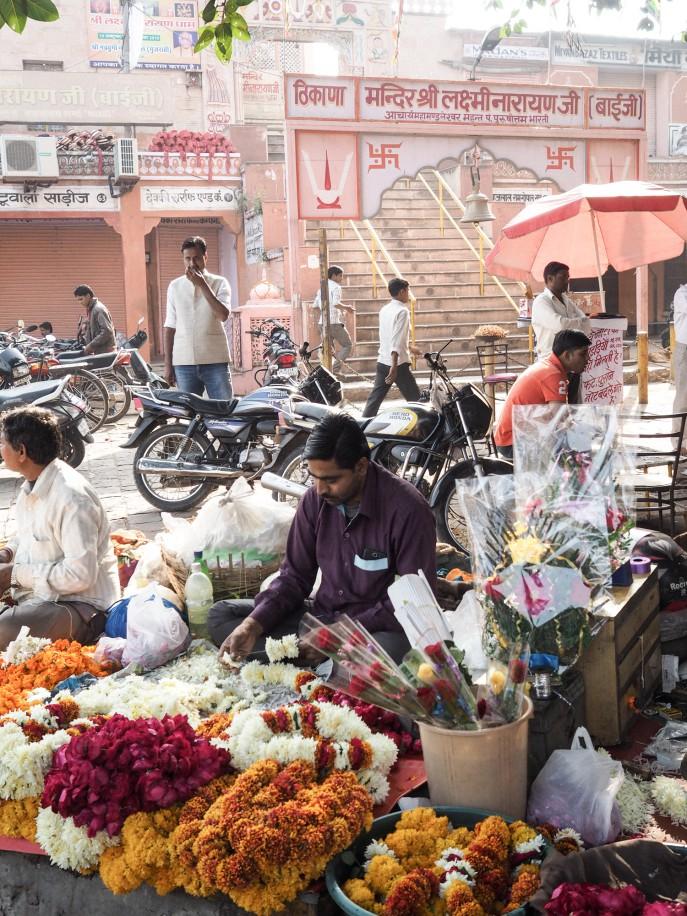 FMN-Rajasthan-Roadtrip-Jaipur-44