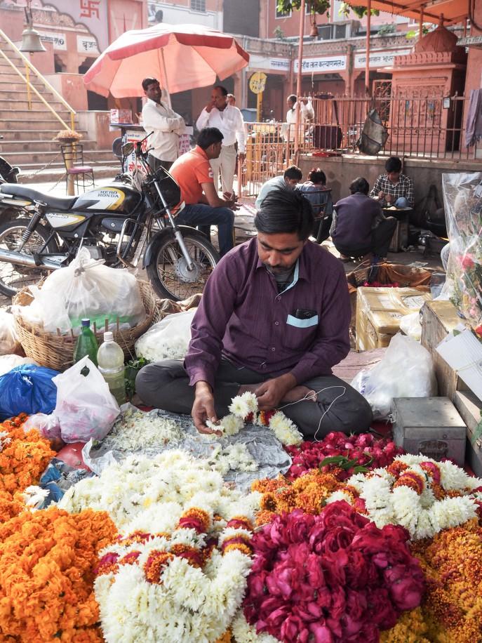 FMN-Rajasthan-Roadtrip-Jaipur-45