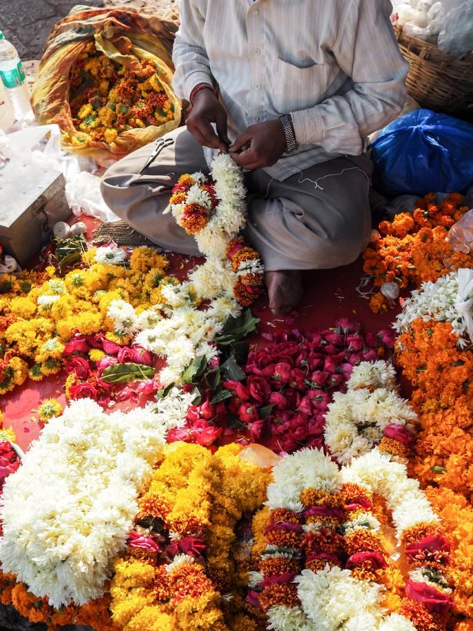 FMN-Rajasthan-Roadtrip-Jaipur-46