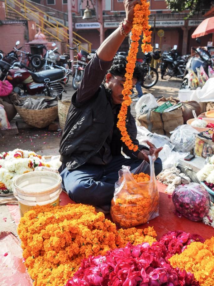 FMN-Rajasthan-Roadtrip-Jaipur-49