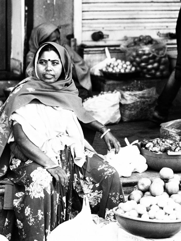 FMN-Rajasthan-Roadtrip-Jaipur-54
