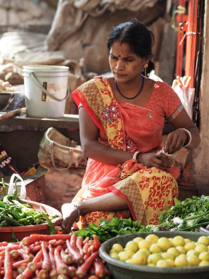 FMN-Rajasthan-Roadtrip-Jaipur-56