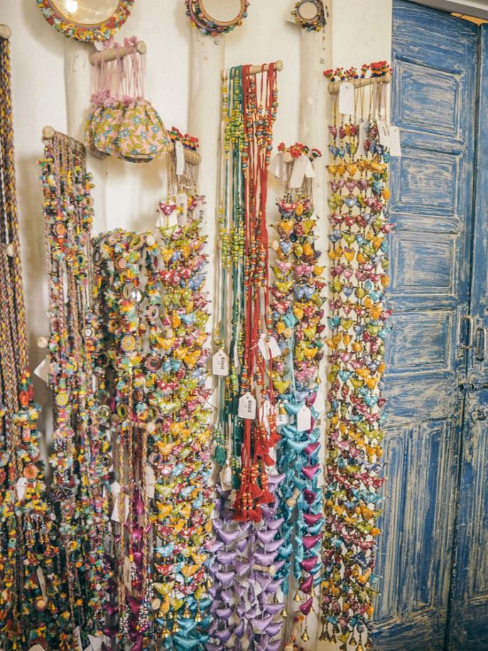 FMN-Rajasthan-Roadtrip-Jaipur-61