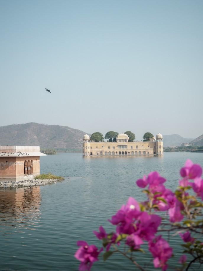 FMN-Rajasthan-Roadtrip-Jaipur-62