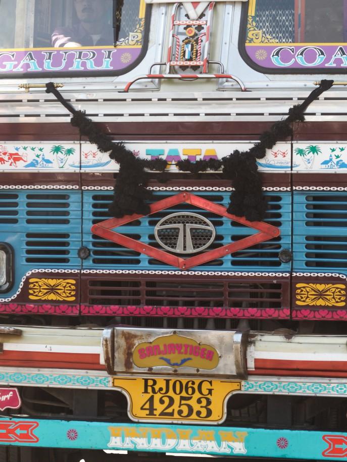FMN-Rajasthan-Roadtrip-Jaipur-64