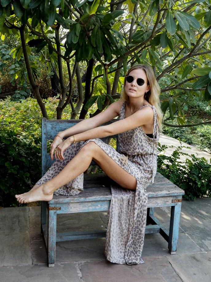 Fashion-Me-Now-Rajasthan-Jaipur-Secret-Escape-24