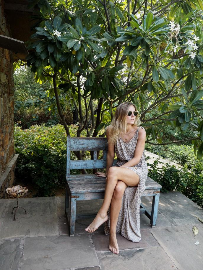Fashion-Me-Now-Rajasthan-Jaipur-Secret-Escape-26