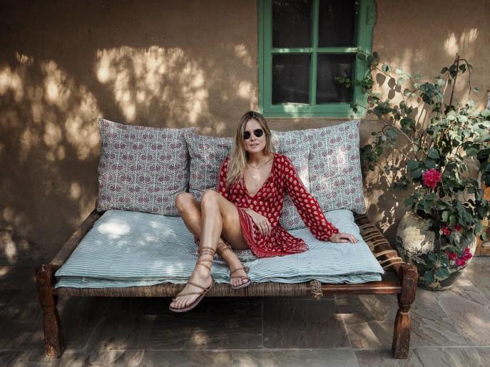Fashion-Me-Now-Rajasthan-Jaipur-Secret-Escape-27