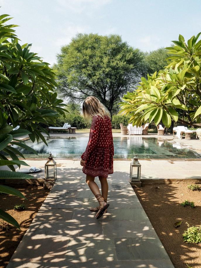 Fashion-Me-Now-Rajasthan-Jaipur-Secret-Escape-31