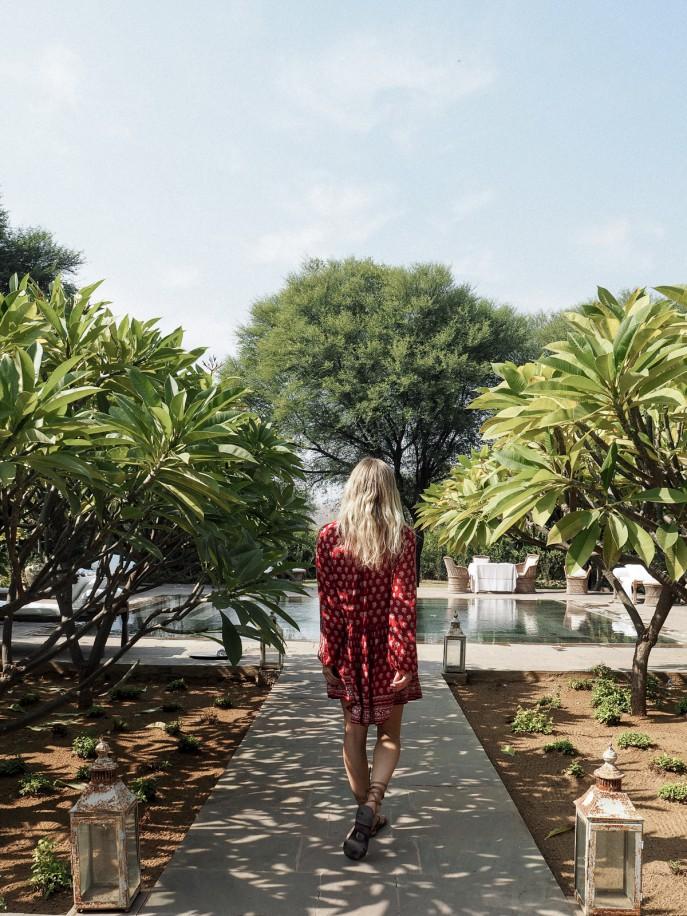 Fashion-Me-Now-Rajasthan-Jaipur-Secret-Escape-32