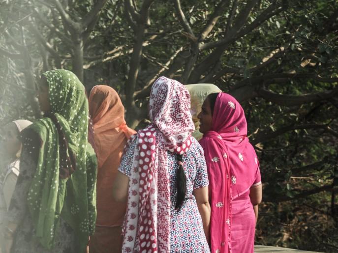 Fashion-Me-Now-Rajasthan-Jaipur-Secret-Escape-4