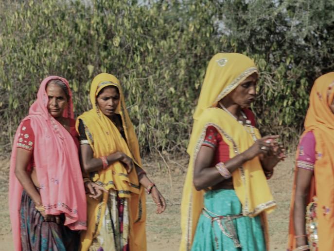 Fashion-Me-Now-Rajasthan-Jaipur-Secret-Escape-5
