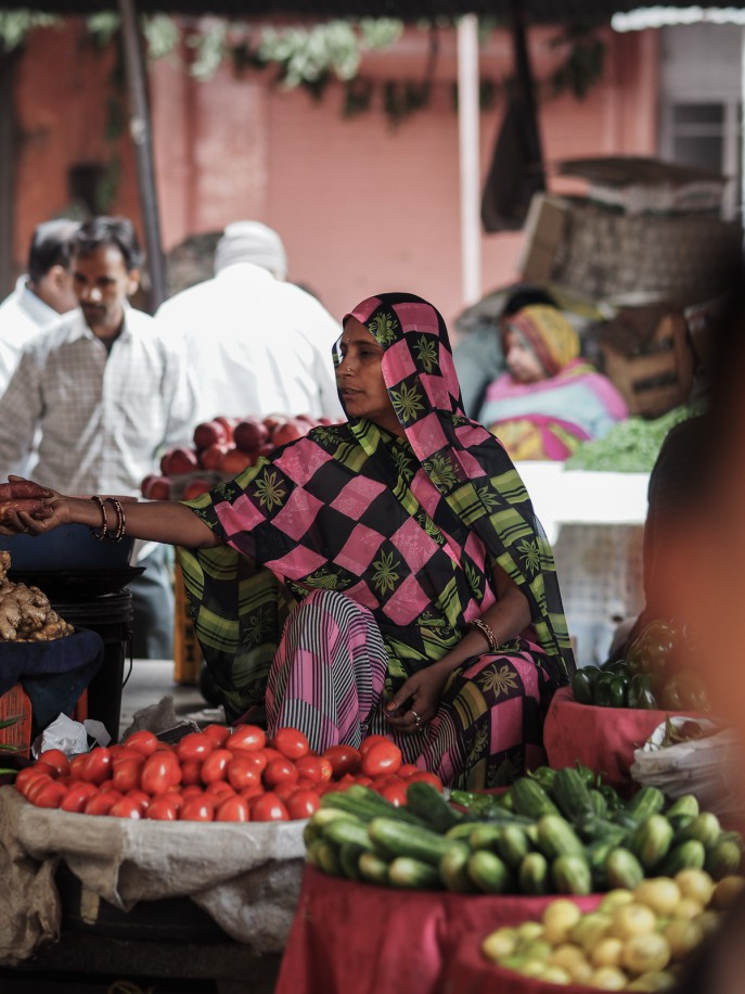 Fashion-Me-Now-Rajasthan-Jaipur-Travel-Guide-10