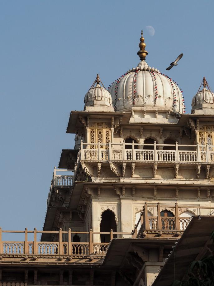 Fashion-Me-Now-Rajasthan-Jaipur-Travel-Guide-2