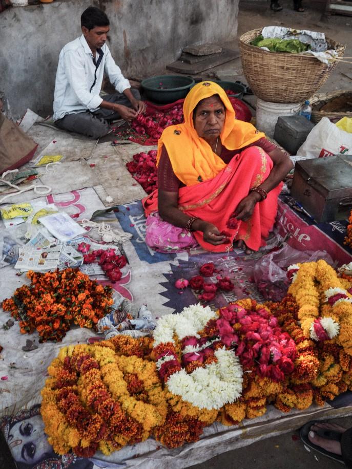 Fashion-Me-Now-Rajasthan-Jaipur-Travel-Guide-3