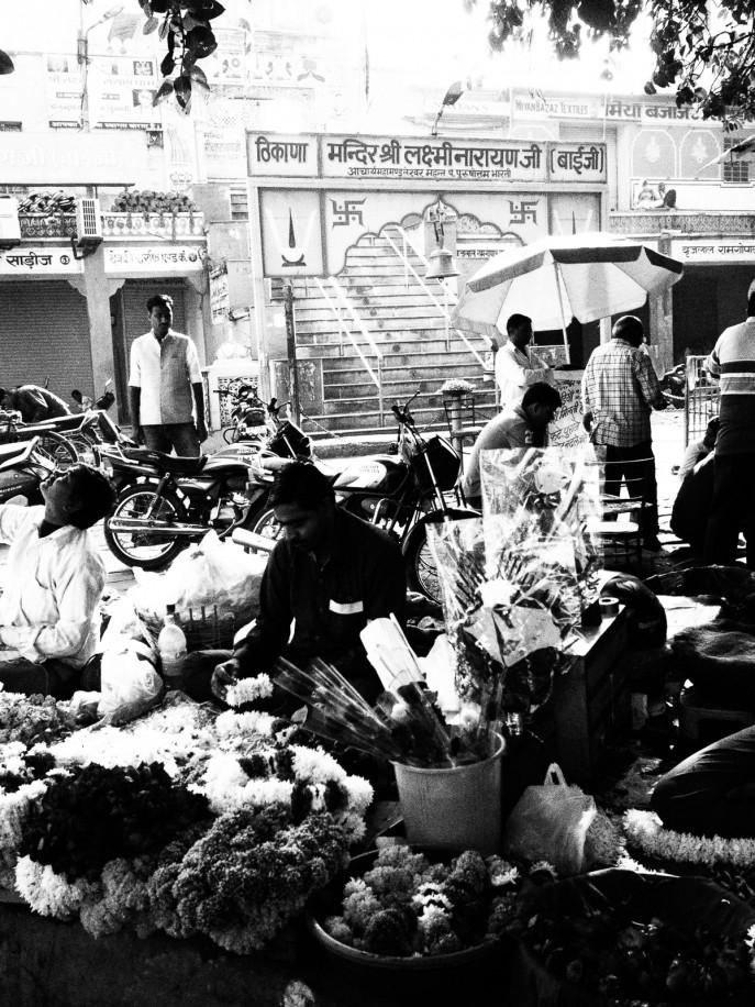 Fashion-Me-Now-Rajasthan-Jaipur-Travel-Guide-4