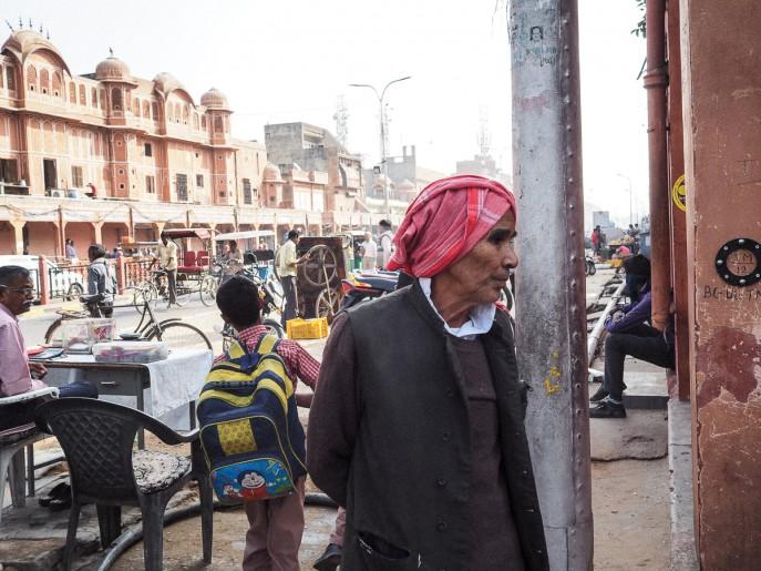Fashion-Me-Now-Rajasthan-Jaipur-Travel-Guide-7