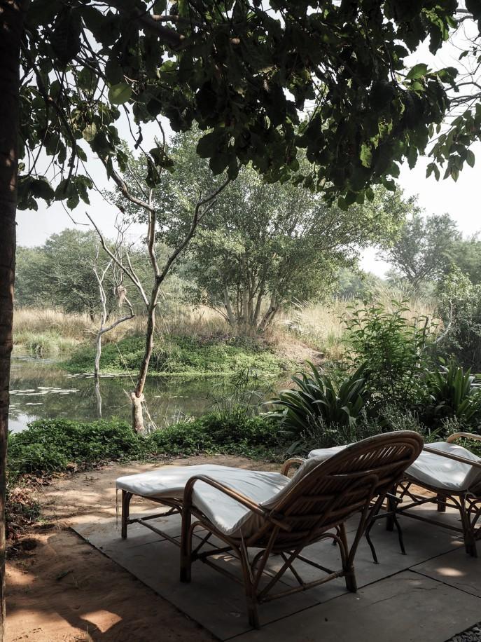 Fashion-Me-Now-Rajasthan-Ranthambore-Tiger-Safari-50