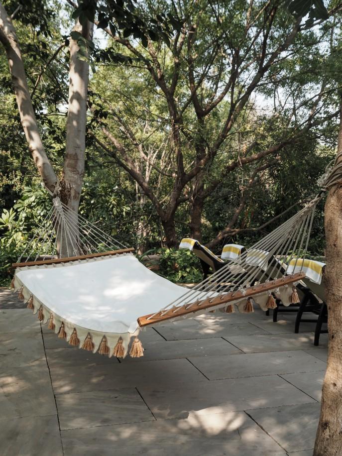 Fashion-Me-Now-Rajasthan-Ranthambore-Tiger-Safari-56