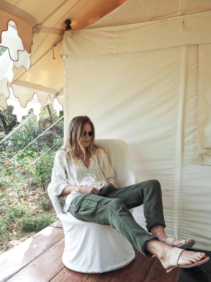 Fashion-Me-Now-Rajasthan-Ranthambore-Tiger-Safari-58