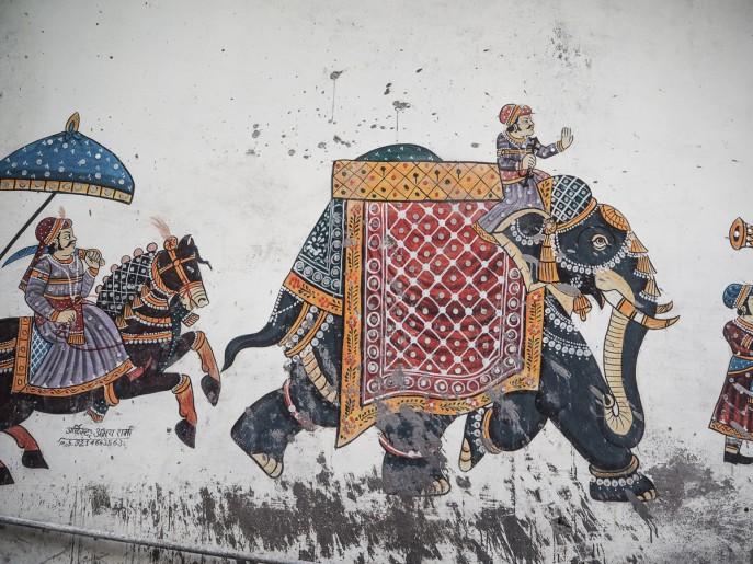 FMN-Rajasthan-Road-Trip-Udaipur-Travel-Diary-13