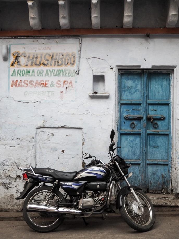 FMN-Rajasthan-Road-Trip-Udaipur-Travel-Diary-14