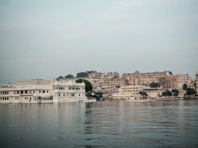 FMN-Rajasthan-Road-Trip-Udaipur-Travel-Diary-19