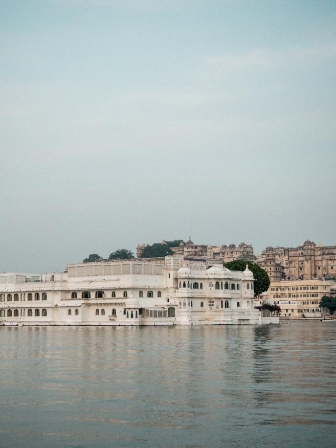 FMN-Rajasthan-Road-Trip-Udaipur-Travel-Diary-20