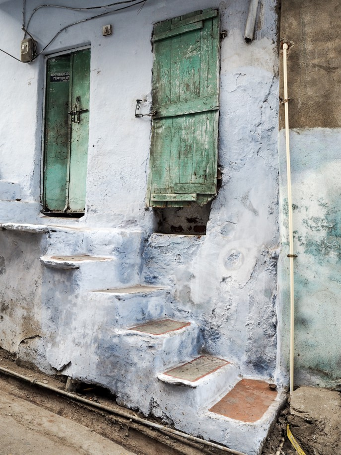 FMN-Rajasthan-Road-Trip-Udaipur-Travel-Diary-2