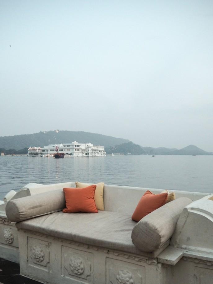FMN-Rajasthan-Road-Trip-Udaipur-Travel-Diary-21