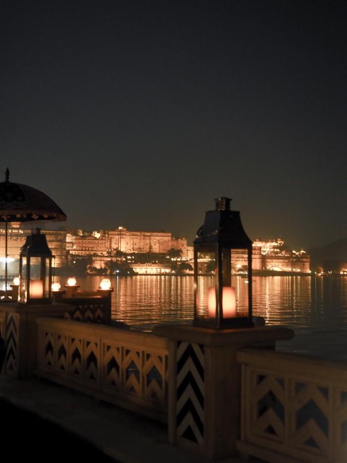 FMN-Rajasthan-Road-Trip-Udaipur-Travel-Diary-23