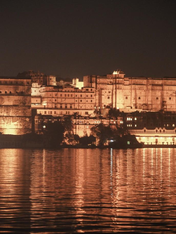 FMN-Rajasthan-Road-Trip-Udaipur-Travel-Diary-24