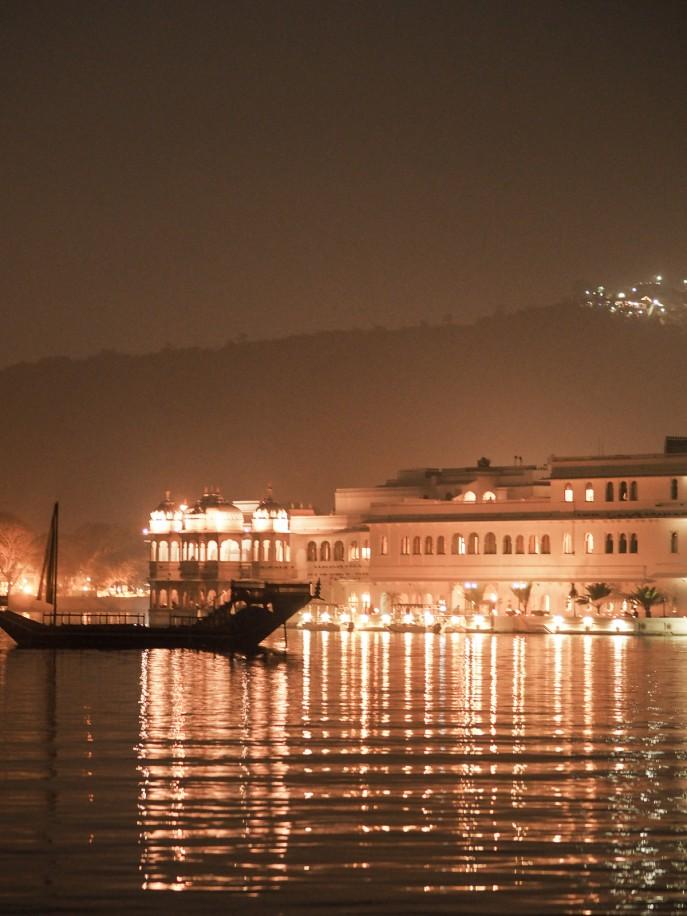 FMN-Rajasthan-Road-Trip-Udaipur-Travel-Diary-25